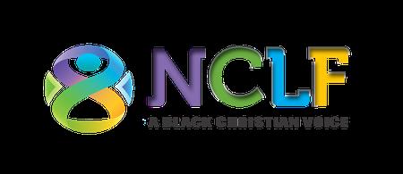 NCLF LEADERS SUMMIT