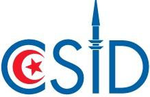 Democratic Transitions in the Arab World: Tunisia as a...