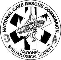 Orientation to Cave Rescue (OCR) and Vertical Training