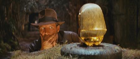 The Fifth Reel Presents: RAIDERS OF THE LOST ARK feat....