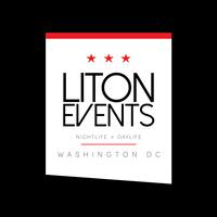 SATURDAY NIGHT OPEN BAR | CITIES LOUNGE DC