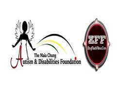 Dining to Donate For Autism Awareness