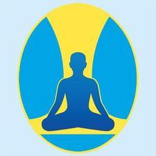 Spiritual Science Research Foundation  logo