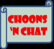 Choons 'n chat