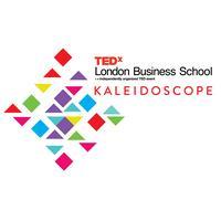 TEDxLondonBusinessSchool 2015