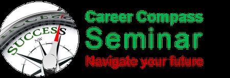 Big Data Analytics Career Seminar | London, 04 March,...