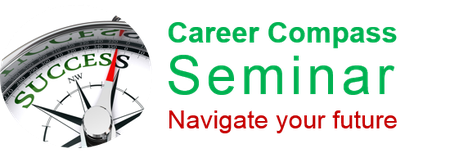 Big Data Analytics Career Seminar | London, 04 March,...