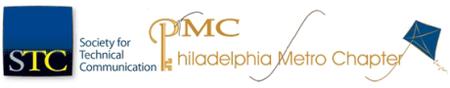 2015 STC Mid-Atlantic Technical Communication...