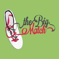 The Big Match Charity Football Event and Family Fun Day