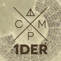 Camp1DER | Brasil Burn Gathering