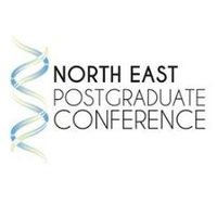 North-East Postgraduate Conference 2015