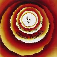Stevie Wonder After Party