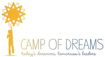 Dreamfest 2015 - A benefit for Camp of Dreams