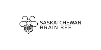 Saskatchewan Brain Bee