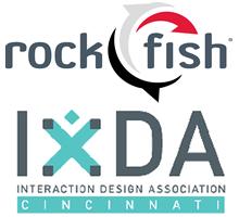 IxDA Cincinnati and Rockfish Present: Interaction15...