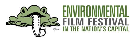 Environmental Film Festival in the Nation's Capital:...