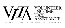VITA @ UCLA logo