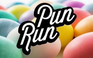 Pun Run - April 16