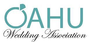 O'ahu Wedding Association - LUNCH Meeting at Treetops...