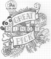 The 4th Annual Great Pinot Pick