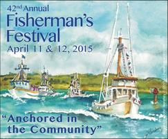 Bodega Bay Fisherman's Festival