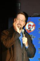 Comedian Jim McCue Star Saint Ptty's Day Weekend with a...
