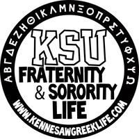 Office of Fraternity & Sorority Life Awards Banquet