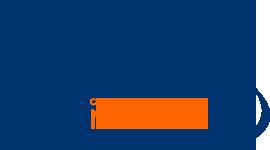 CSA Nordic Summit 2015