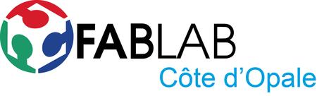 Arduino Day - Fab Lab Cote d'Opale