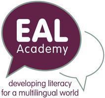 EALAcademy Peterborough Teachmeet