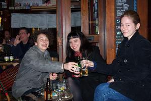 Belgian beer tasting tour - Brussels