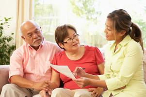 10 Things You Need to Know about Advance Planning