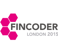 Fincoder London - Fintech Developer Conference