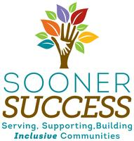 SoonerSUCCESS Sand Springs Mini Transition On The Road ...