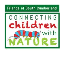 Connecting Children with Nature, featuring Richard...
