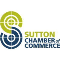 Sutton Business Excellence Awards launch