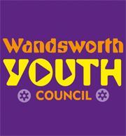 WBC | Youth Momentum2