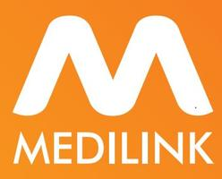MEDILINK UK AWARDS 2015