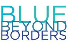 Blue Beyond Borders logo