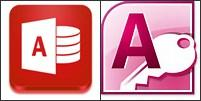 MS Access:  Creating and Working with Data