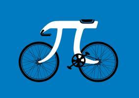 π Day Pie Ride