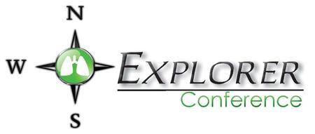 2015 Explorer Conference - VENDOR REGISTRATION