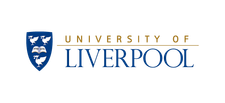 Diversity & Equality Team, University of Liverpool logo