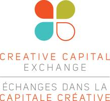 Database Speed Dating - Creative Capital Exchange
