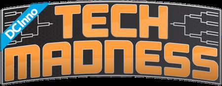 DC Inno's Tech Madness