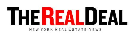 The Real Deal Real Estate Showcase & Forum