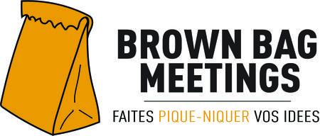 Brown Bag Meetings