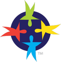 9th Annual Tools for Transformation Volunteer...