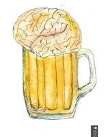 Brains & Brews