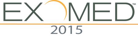 ExoMed Conference